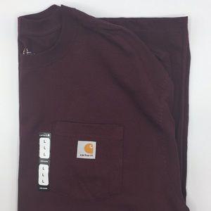 New long sleeve cotton men's shirt